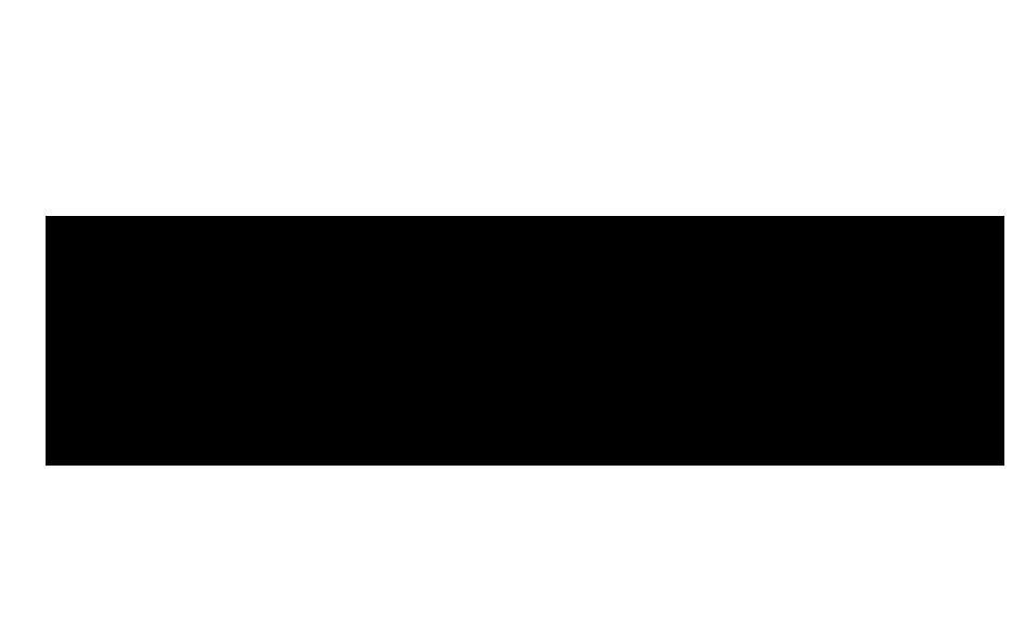Logo muscu training court2