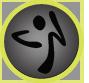Logorondzumbaok