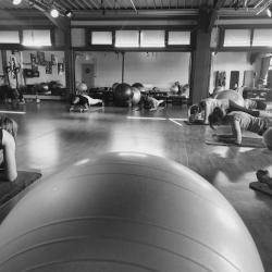 2021 35 pilates