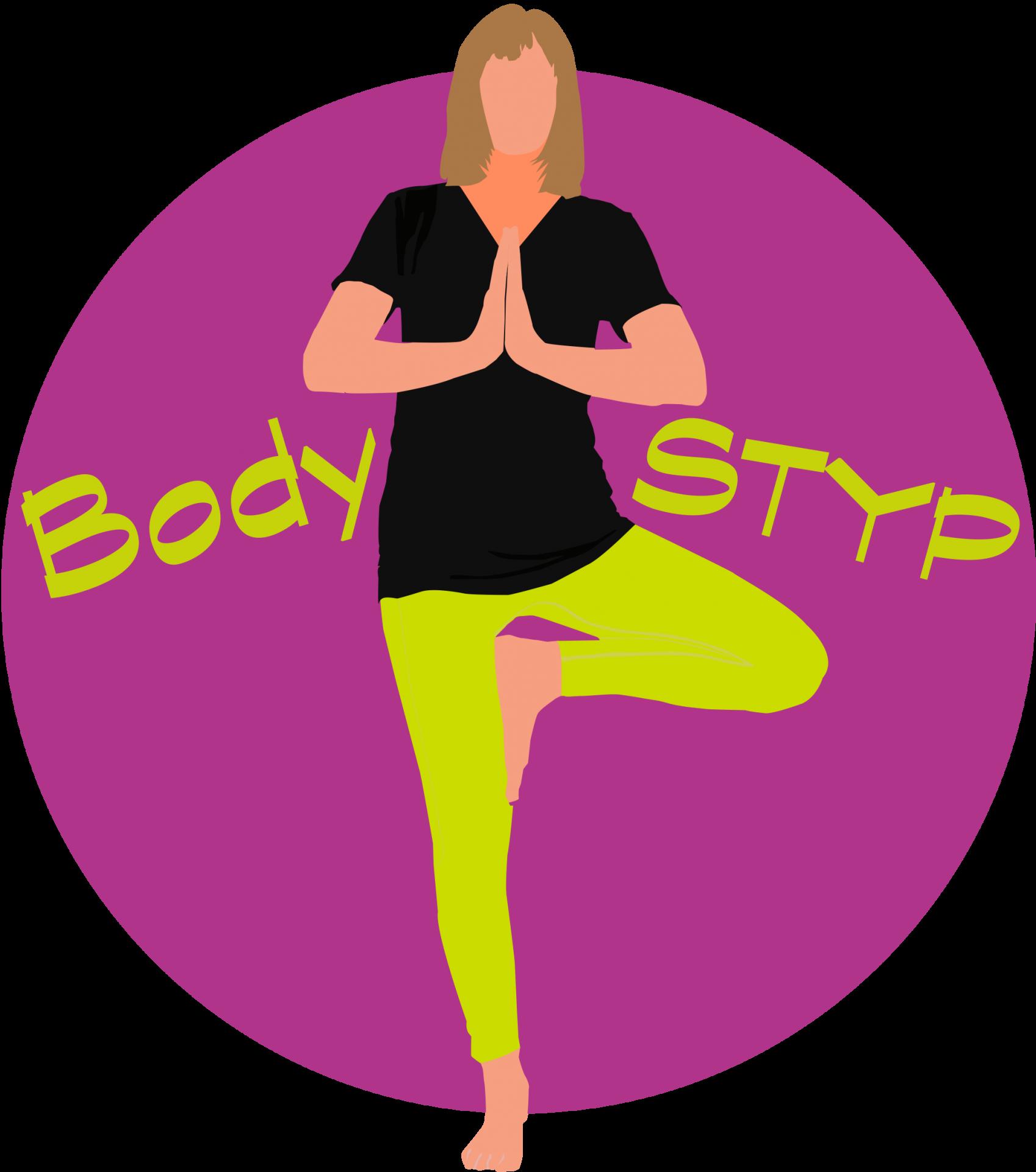 Body styp 1