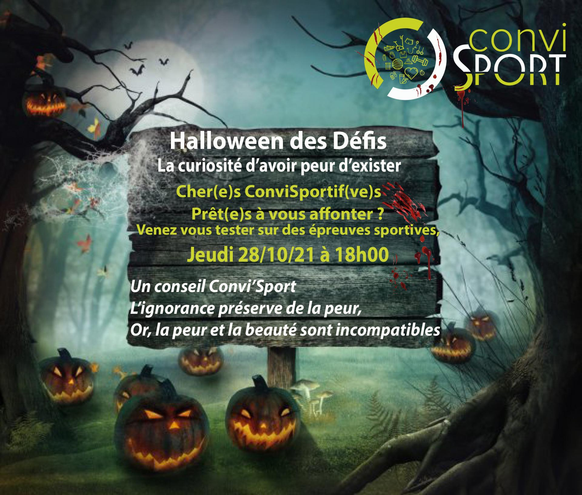 Halloween act2 2