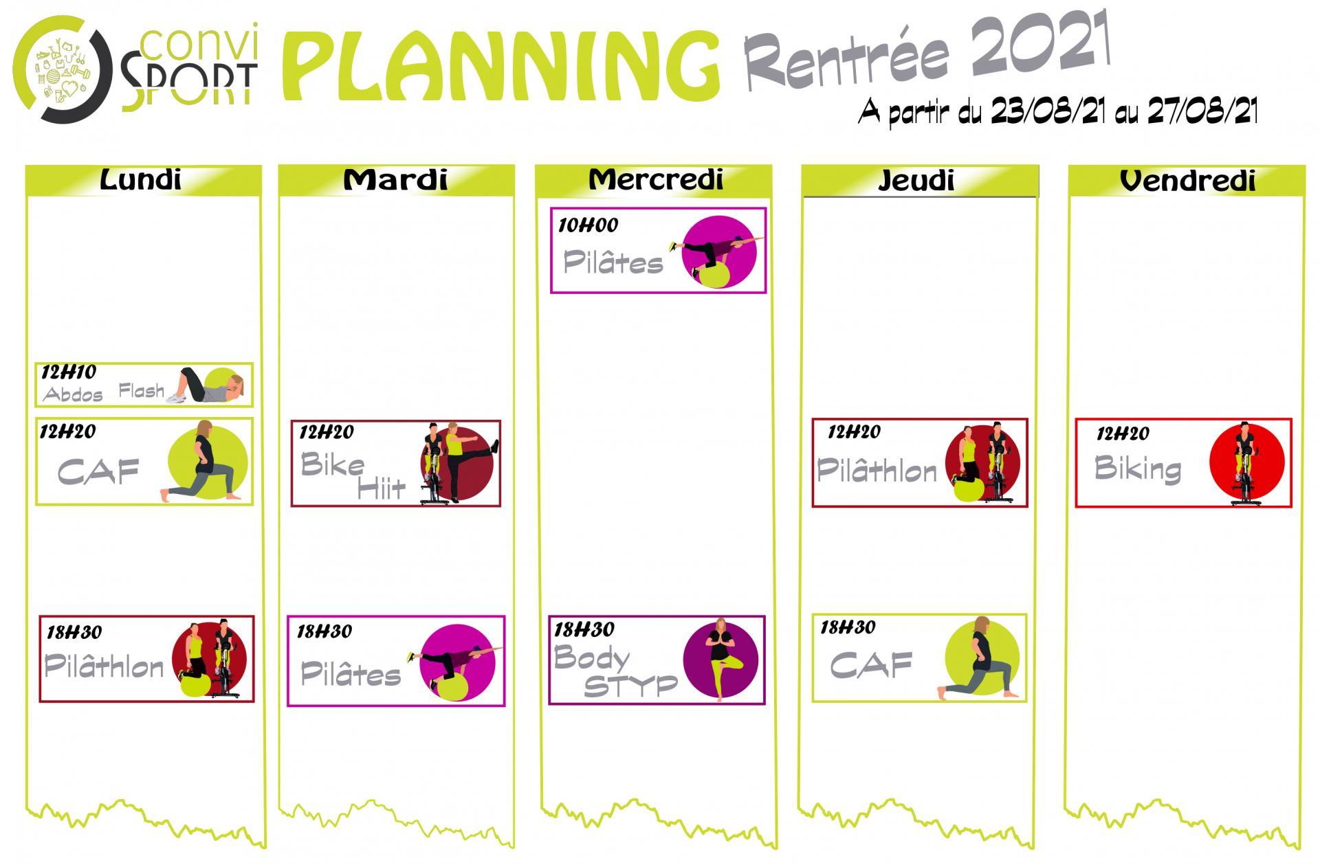Planning rentree 2021 aout jpeg