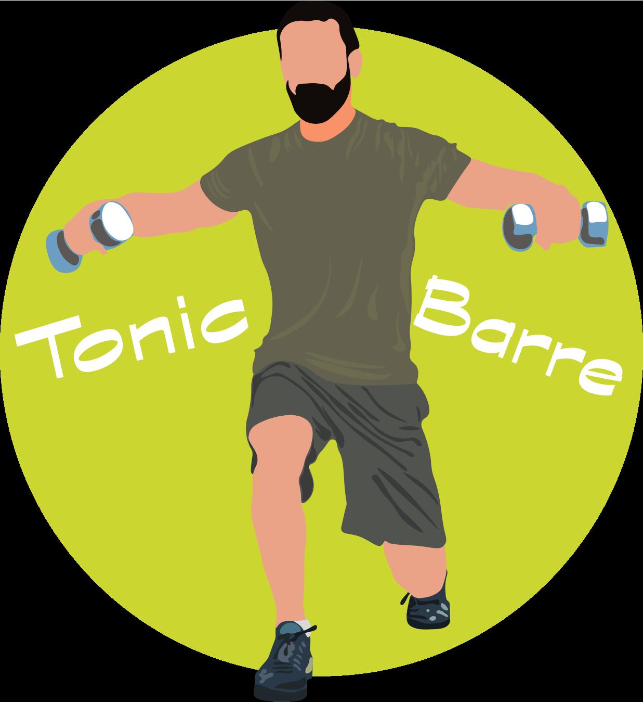 Tonic barre 3