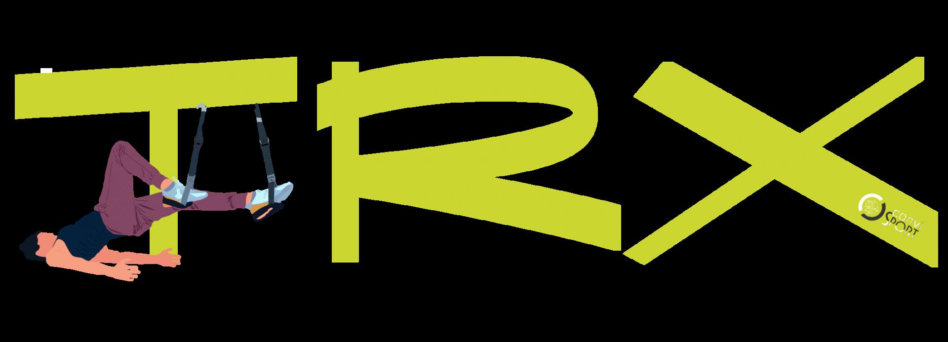 Trx 6